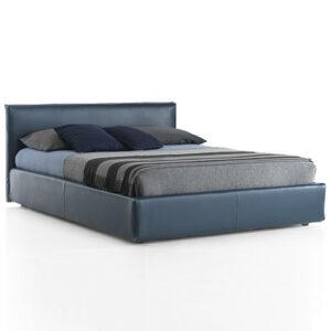 metropolitan-bed
