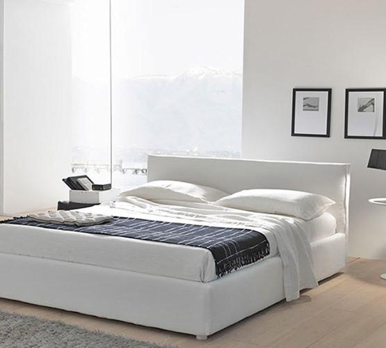 metropolitan-bed_02