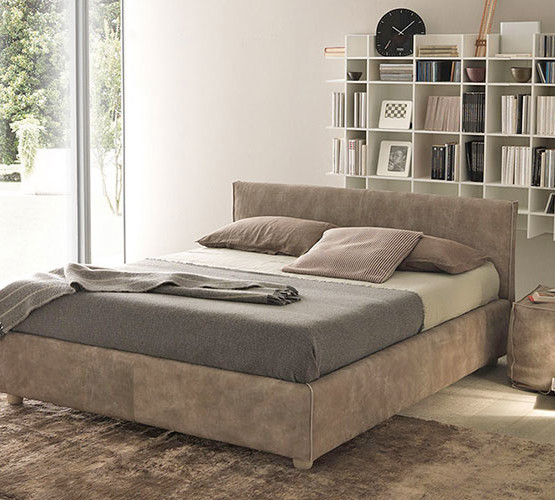 metropolitan-bed_04