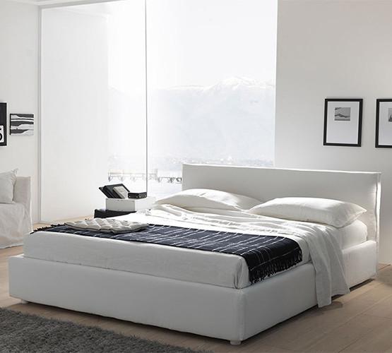 metropolitan-bed_08