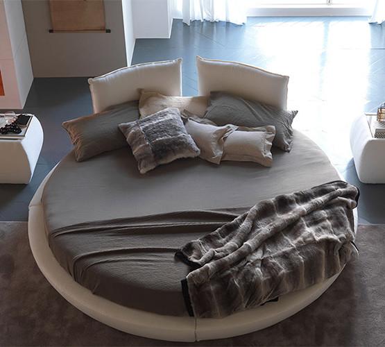 miami-bed_01