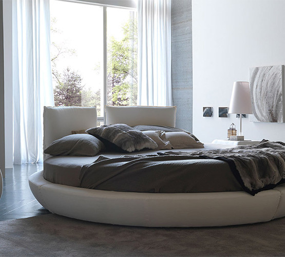 miami-bed_02