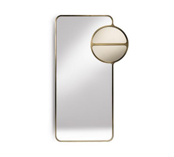 mou-mirror
