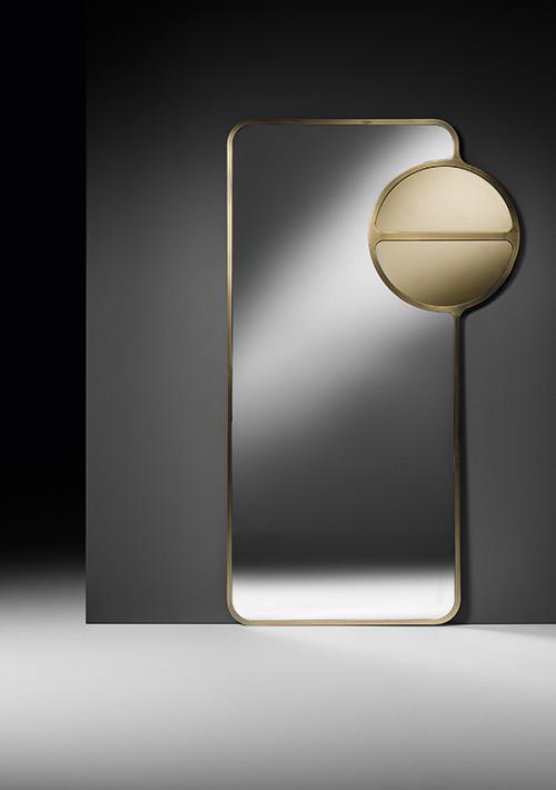 mou-mirror_02