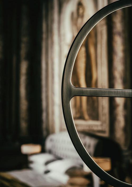 mou-mirror_05