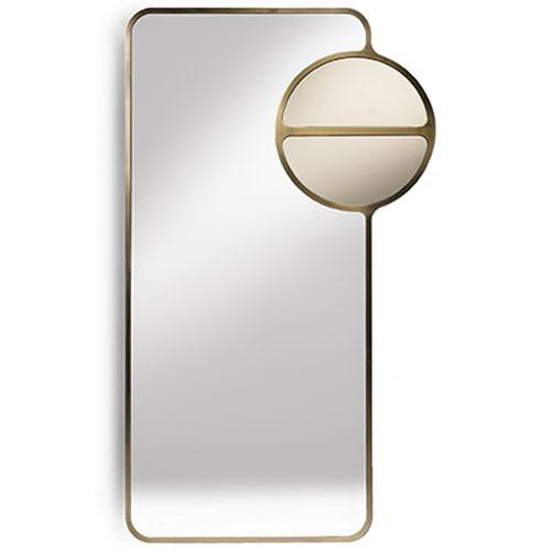mou-mirror_f
