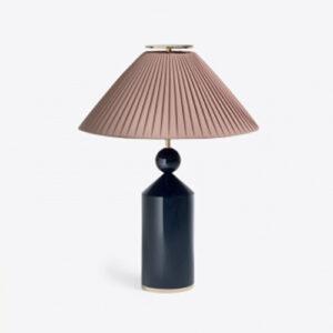 nadine-table-light