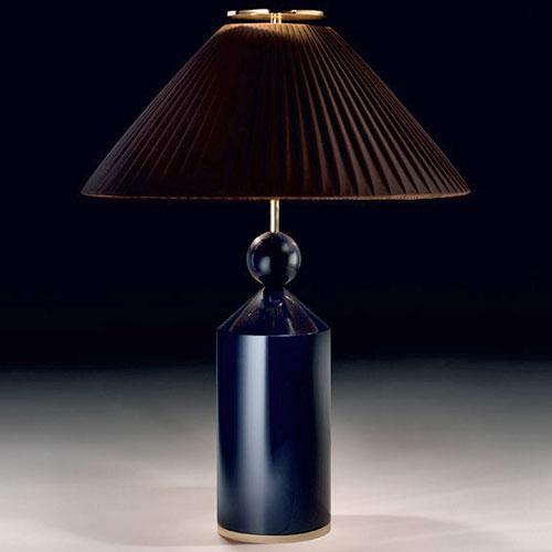 nadine-table-light_01