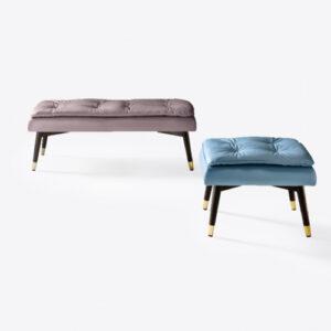 olivia-bench