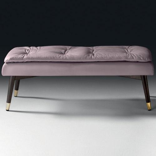 olivia-bench_f