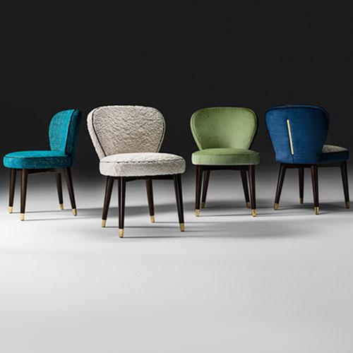 olivia-chair_f