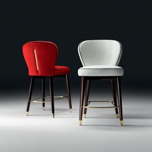 olivia-stool