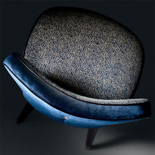 olivia-stool_01