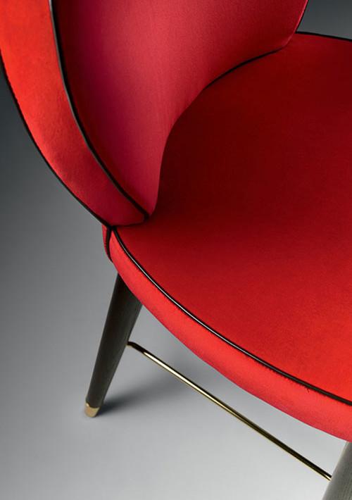 olivia-stool_03