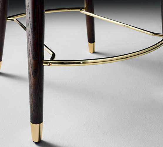 olivia-stool_04