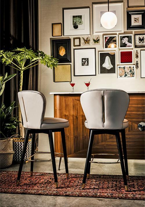 olivia-stool_10
