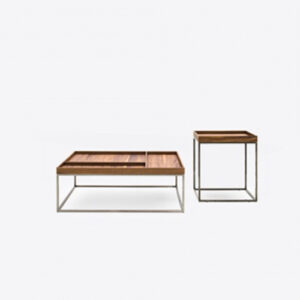 pablo-coffee-side-table