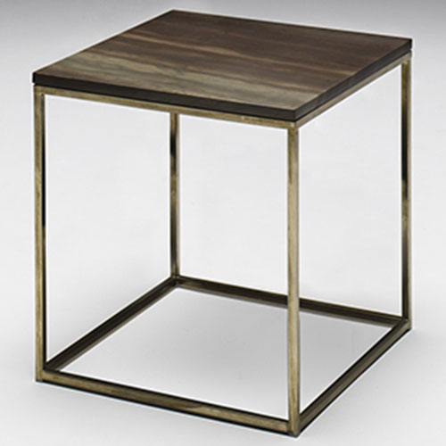 pablo-coffee-side-table_03