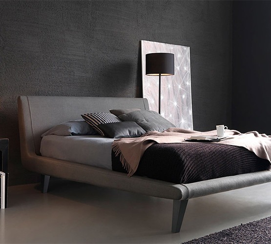 plaza-bed_01