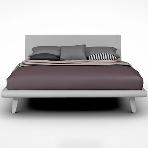 plaza-bed_02