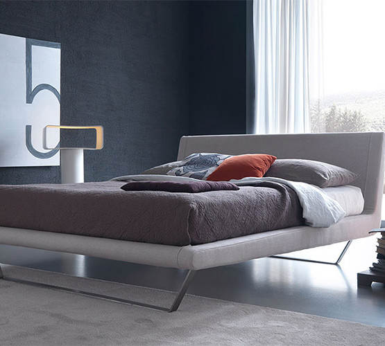 plaza-bed_05
