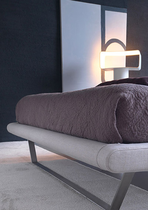 plaza-bed_07