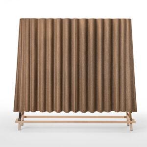 rideau-sideboard