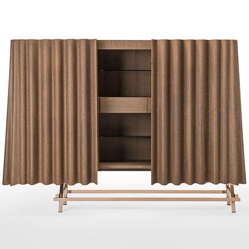 rideau-sideboard_01