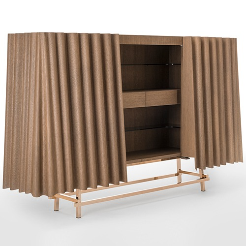 rideau-sideboard_04