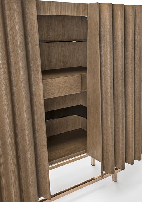 rideau-sideboard_05