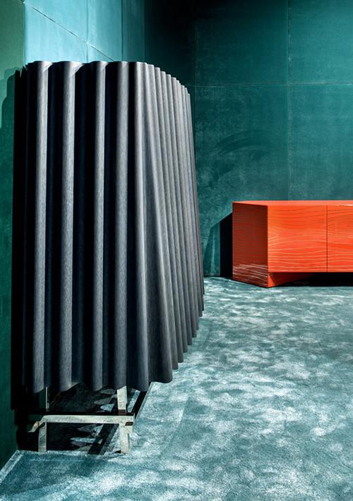 rideau-sideboard_09
