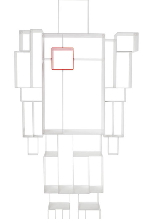 robox-shelving_03