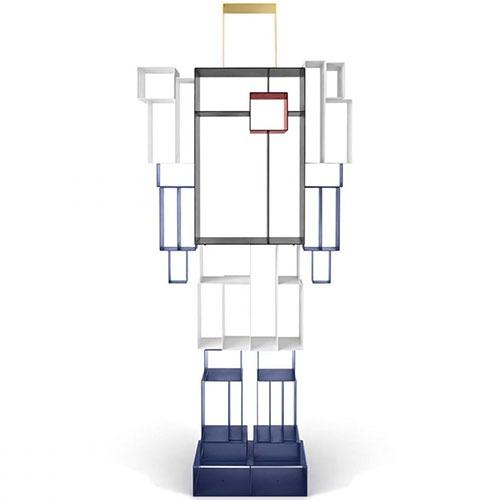 robox-shelving_f