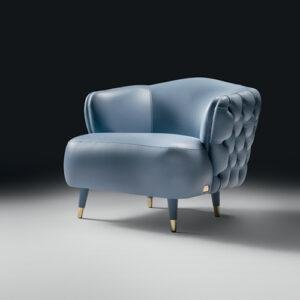 savoi-armchair