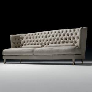 savoi-high-back-sofa
