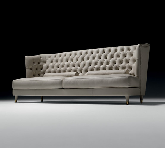 high seat sofas uk sofa beds back leather