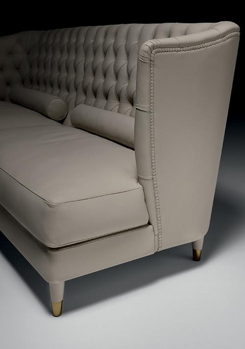 savoi-high-back-sofa_01