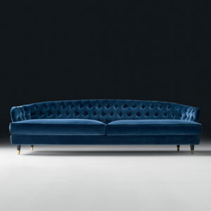 savoi-low-back-sofa
