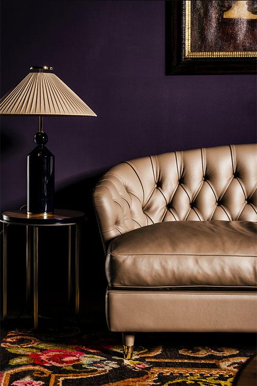 Pleasing Savoi Low Back Sofa Property Furniture Beatyapartments Chair Design Images Beatyapartmentscom