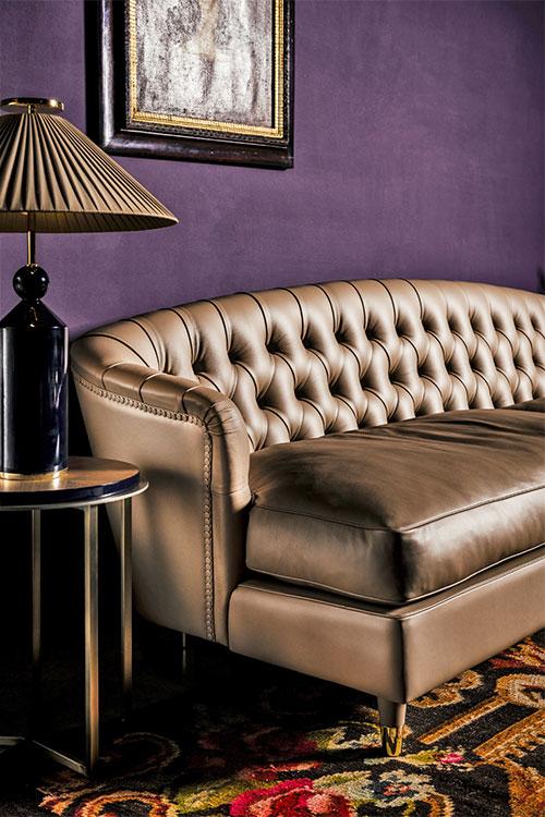 Marvelous Savoi Low Back Sofa Property Furniture Beatyapartments Chair Design Images Beatyapartmentscom