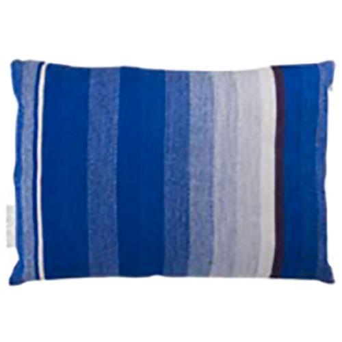sb-pillow_01