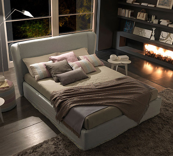 selene-chic-bed_01
