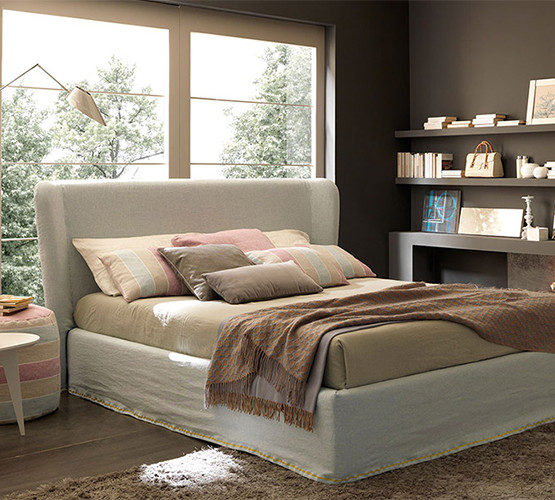 selene-chic-bed_02