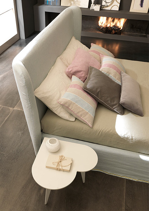 selene-chic-bed_03