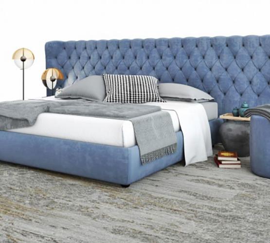 selene-extra-large-bed_02