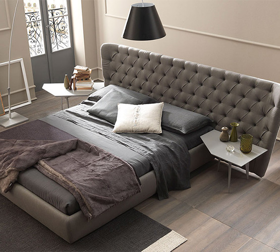 selene-large-bed_02