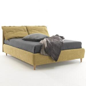 siviglia-bed