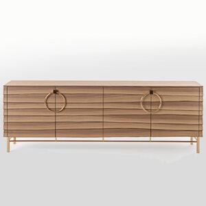 slice-sideboard