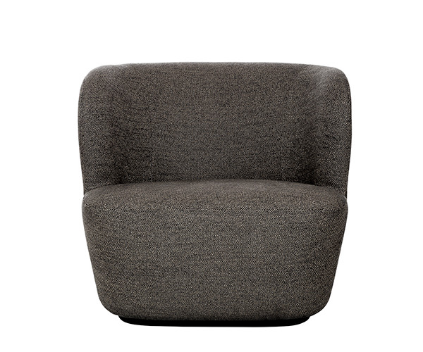stay-lounge-chair_01