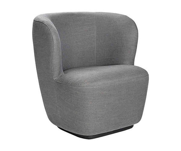 stay-lounge-chair_02